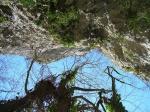 окрестности Кепшинской пещеры