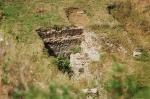 крепость Русокастро