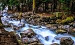 река Улу-Муруджу
