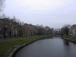 река Пряжка
