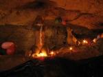 Оптимистическая пещера, Украина