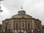 собор Святого Георгия, Аддис-Абеба