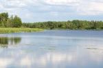 річка Козинка