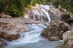 водопад Хин Лад