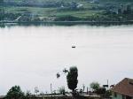 озеро Гёльбаши, Анкара