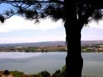 озеро Гёльбаши