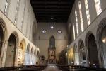 церковь Санта-Кьяра