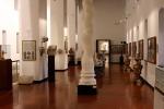 музей Санта-Кьяра