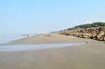 пляж Патенга, Бангладеш