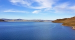 озеро Хара-Нур