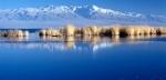 Национальный парк Хара-Ус-Нур, Монголия