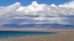 озеро Хара-Ус-Нур
