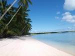 Kuria, Kiribati