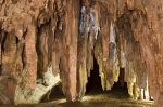 пещеры Гчвихаба, Ботсвана