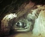 пещеры Гчвихаба в Ботсване
