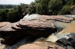водопады Банфора, Буркина-Фасо