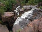 Cascades de Banfora, Burkina Faso