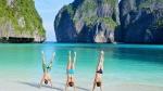 Безопасный отдых в Таиланде: советы туристам