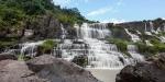 водопад Понгуа, Далат, Вьетнам