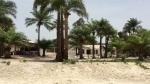 Архипелаг Бижагош в Гвинее-Бисау – 88 миров в маленькой африканской стране (ч.1/2)
