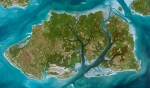остров Оранго