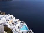 Обзор трех отличных отелей для туристов
