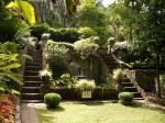 The Alameda, Gibraltar Botanic Gardens