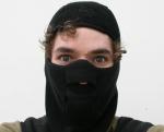 маска-балаклава