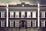 отель-тюрьма Het Arresthuis