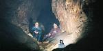 Назаровская пещера
