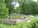 Буфф-сад Томск