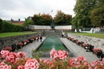 дублинский Сад воспоминаний