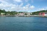 архипелаг Майотта