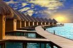 Открыть для себя самые райские острова