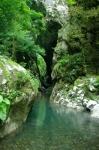 Ацинская пещера