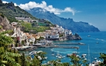 Яхтинг в Греции: моря и острова