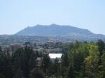 Monte-Titano