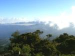 Национальный парк Кисмайо