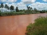 река Джуба