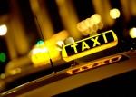 Комфортабельное, но доступное такси в Санкт-Петербурге