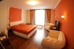 Бронирование недорогой гостиницы в городе Тверь