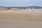 пляж Эссуэйры