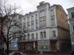 Молодой театр в Киеве