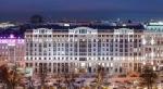 отель StandArt Москва