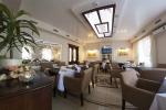 ресторан отеля Нафтуся