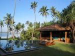 Шри-Ланка. Информация и услуги для туристов