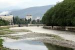 сочинская река Сочи
