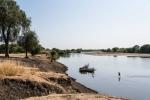 река Диндер