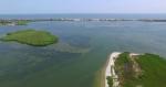 заповедный остров Дзендзик