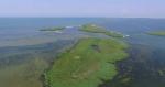 остров Дзендзик